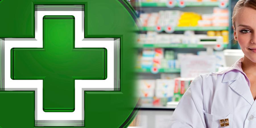 Etiquetas adhesivas para productos farmacéuticos