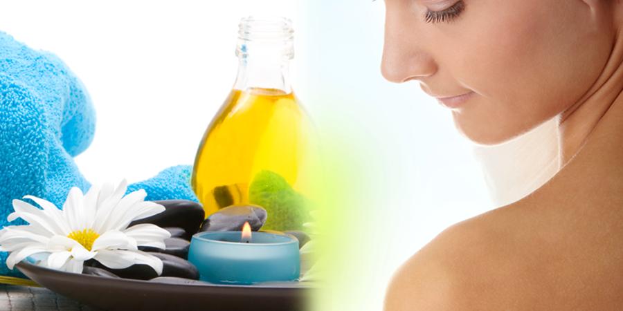 Tubos flexibles para cosmética y perfumería